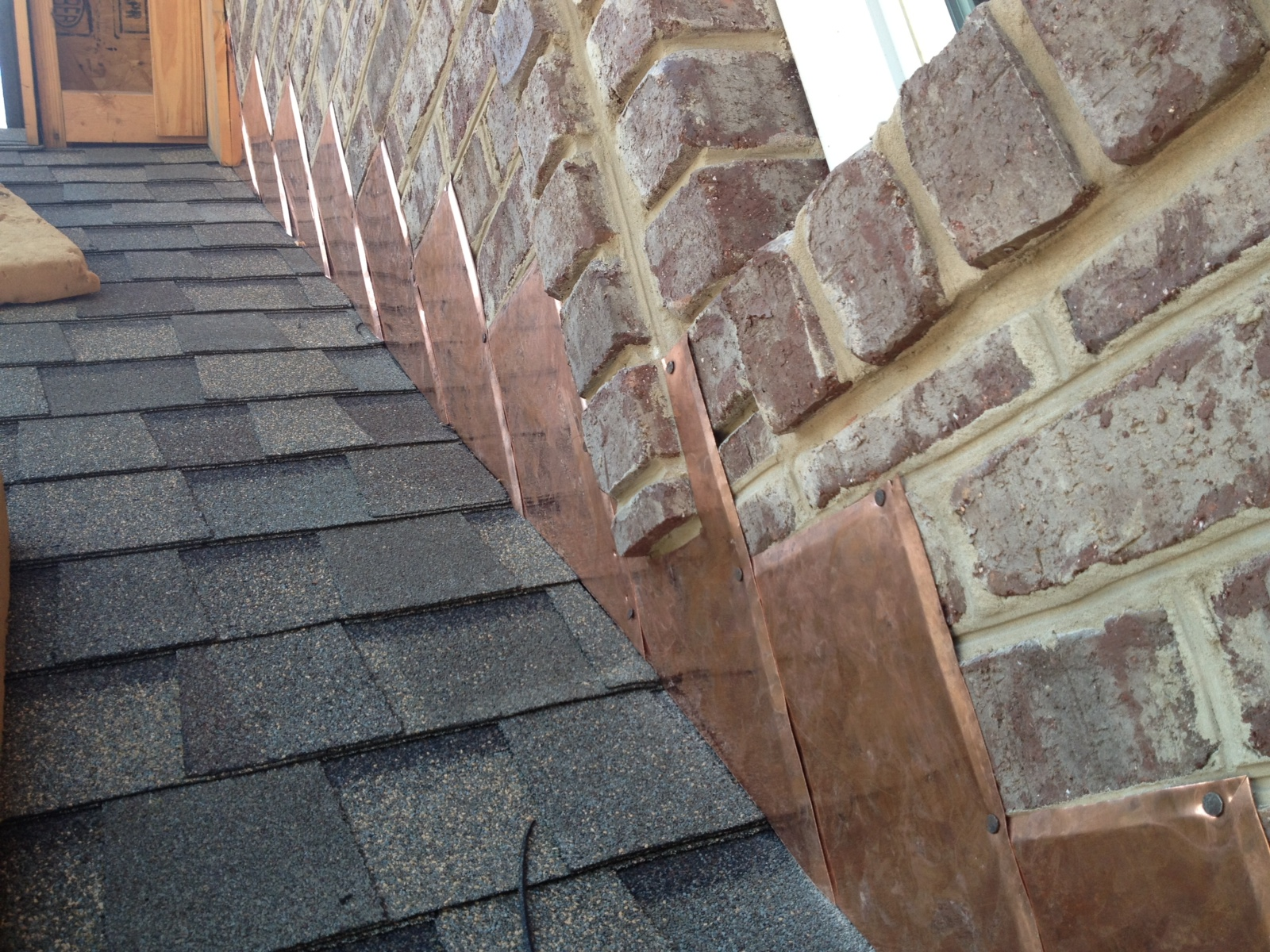 Quot Some Of The Most Common Roofing Problems Quot
