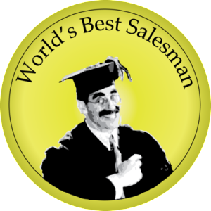 best_salesman_17hrvp5-17hrvp8
