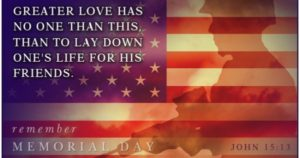 Quotes-for-loved-ones-on-memorial-day
