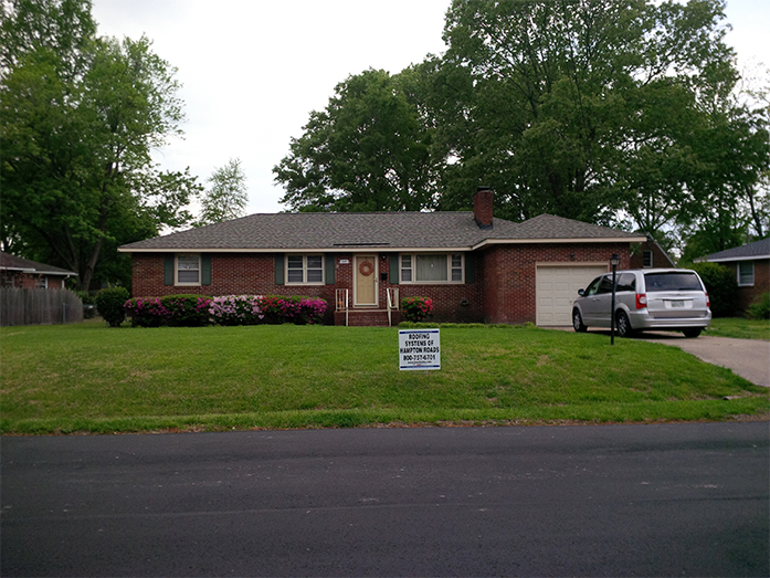 Residential Images