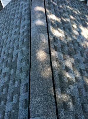 Different Types Of Roofing Ventilation
